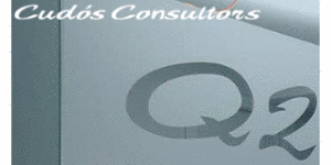 Cudós Consultors