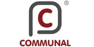 Communal Administración De Fincas
