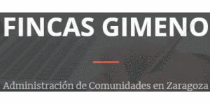 Fincas Gimeno