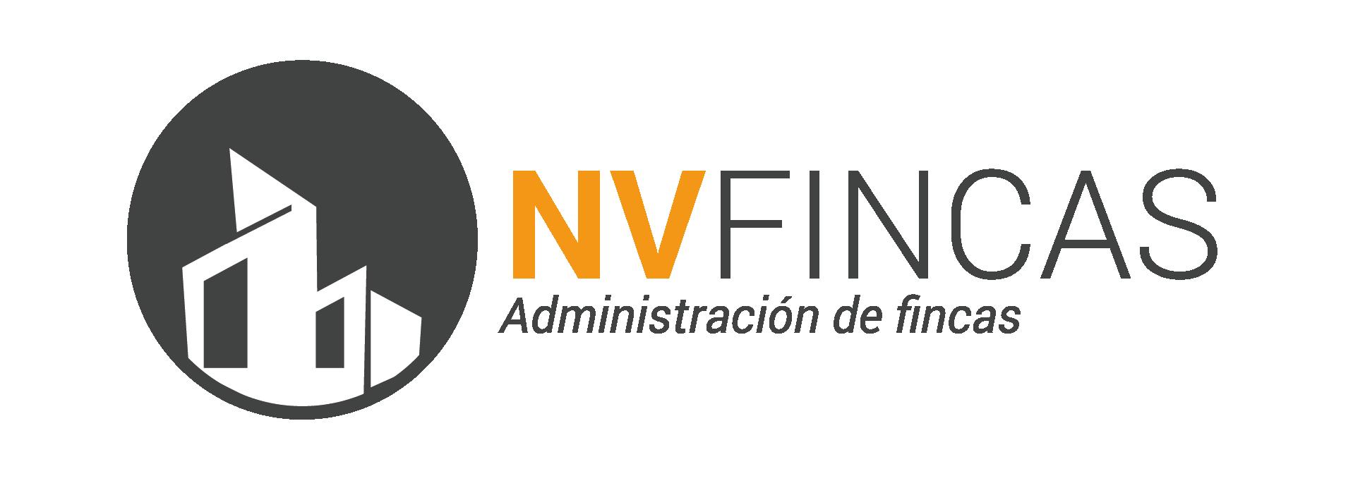 NVfincas