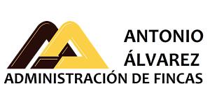 antonio-alvarez