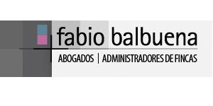 fabio-balbuena
