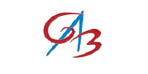 grupo-a3