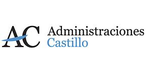 administraciones-castillo